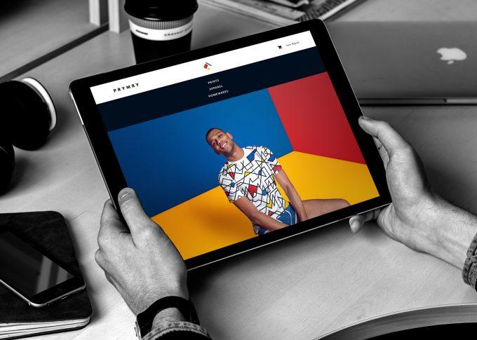 Prymry_Website_Homepage